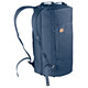 Fjällräven Splitpack Travel Luggage Large blue